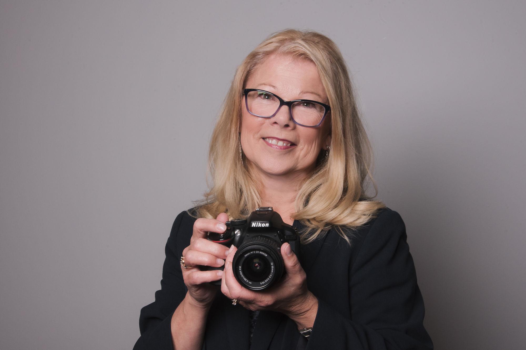 Karen Koebel-Medlicott