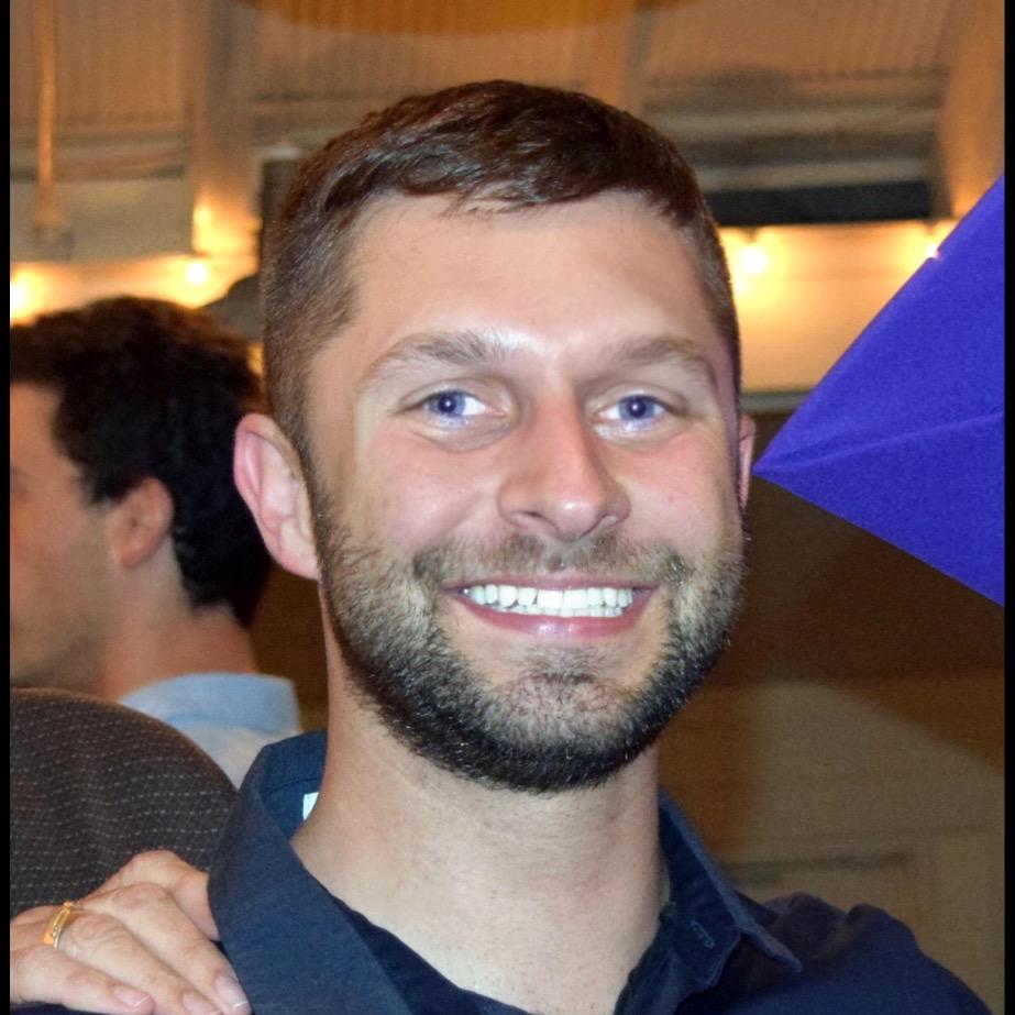 Alex Piasta
